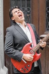 LuisCaballero-grito
